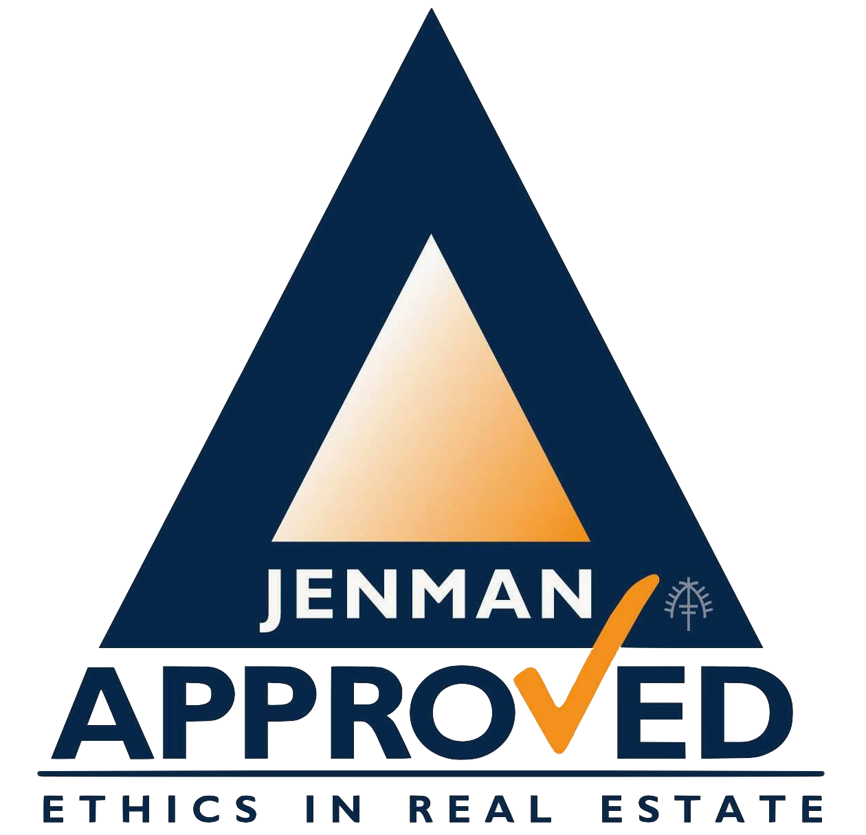 Jenman Approved